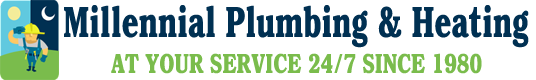 24 Hour Emergency Plumber Long Island